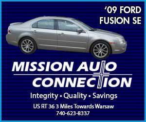 mission-300×250-23143