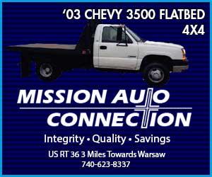 mission-300×250-23164