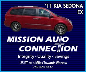 mission-300×250-24054