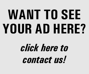 place-your-ad-side-box