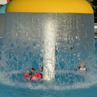 Kiwanis to host first pool party