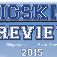 Coshocton County Beacon Pigskin Preview 2015