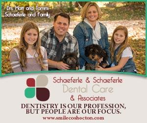 schaeferle-web-poster-lr
