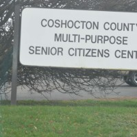 Senior Center to also serve as community center