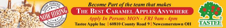 tastee-now-hiring-728×90-banner