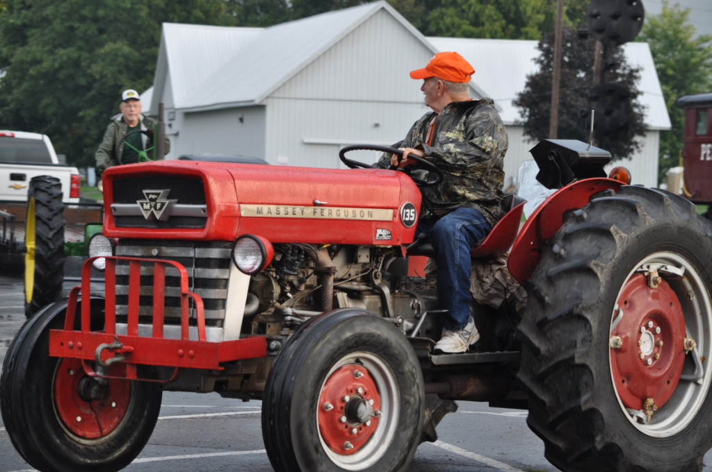 tractor trip08