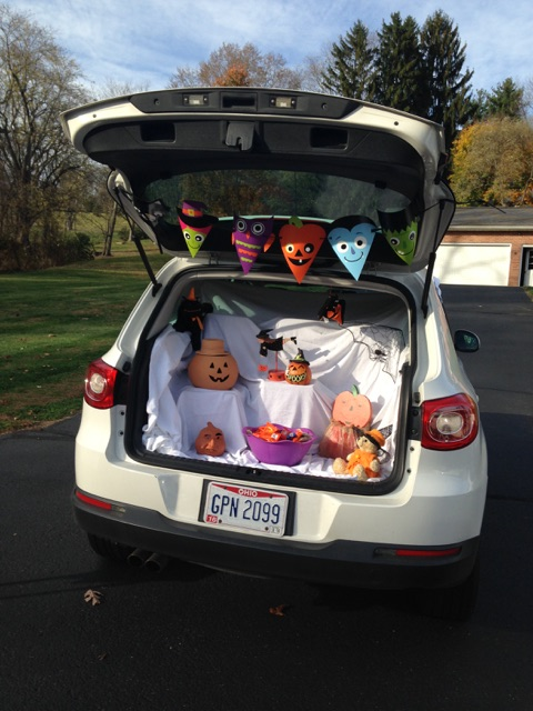 trunk or treat01