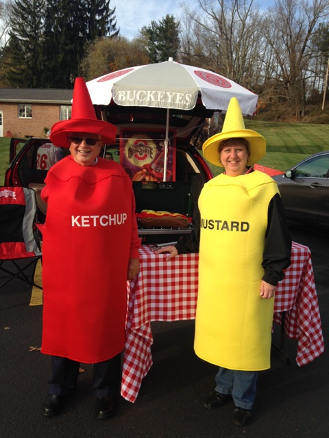 trunk or treat05