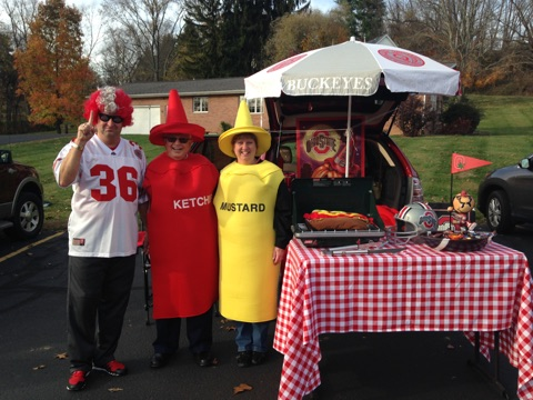 trunk or treat06