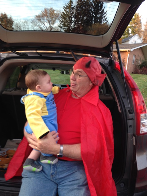 trunk or treat10