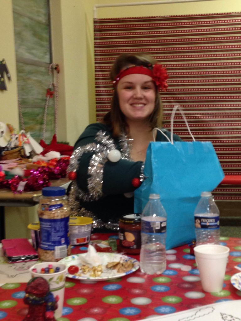 ugly sweater party06