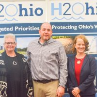 Ohio EPA announces funding for Coshocton County infrastructure project