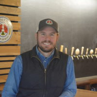 Wooly Pig Farm Brewery ready to open